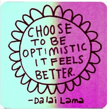 I agree with lori miller-ferger, choose....