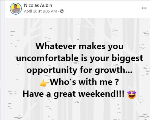nicolas,, I am with ya !!!