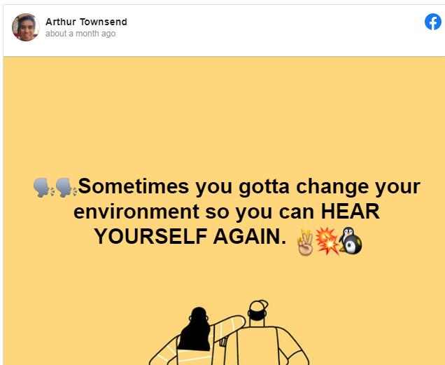 Arthur, I think you maybe right !