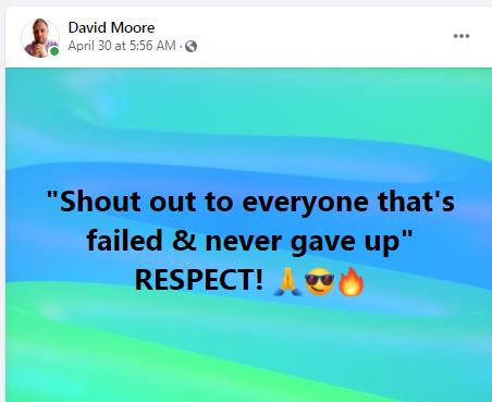David, thankS !!