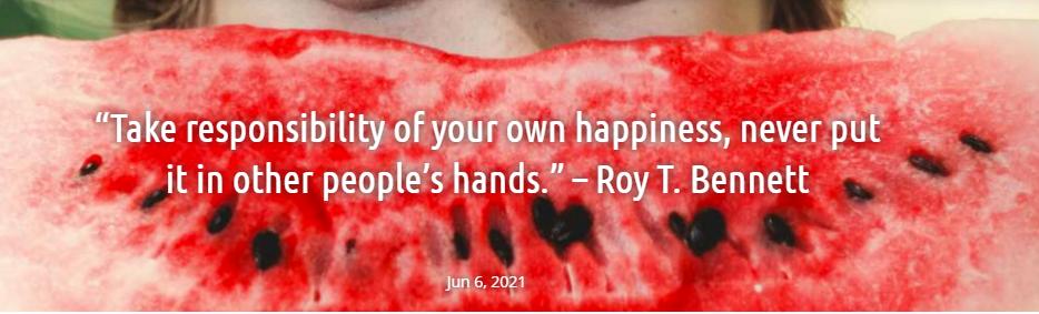 thanks roy...