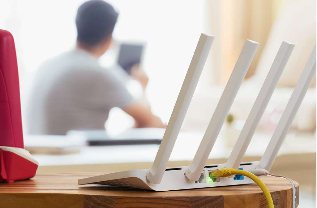 What Is a Good Wi-Fi Signal Strength?