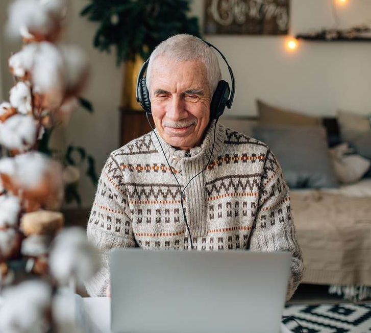 What Are the Best Computers and Tablets for Seniors?
