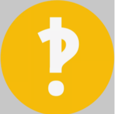 What is an Interrobang (Punctuation) ?
