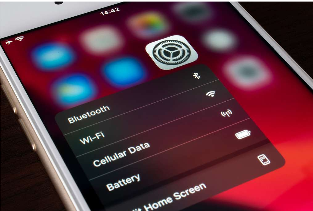 How to Change the IP Address on Your iPhone